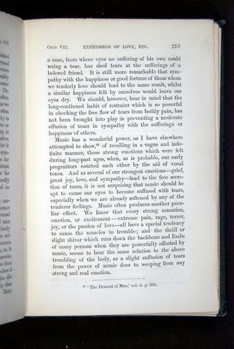 Image of Darwin-F1142-1872-219
