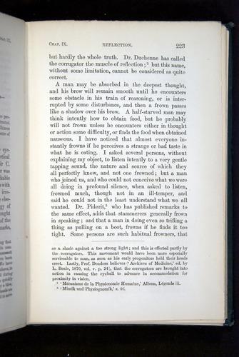 Image of Darwin-F1142-1872-223