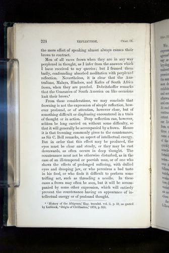 Image of Darwin-F1142-1872-224