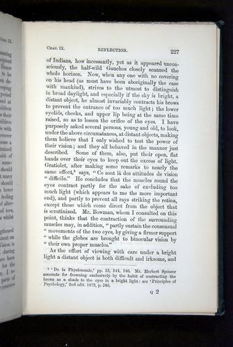 Image of Darwin-F1142-1872-227
