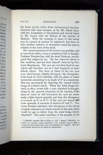 Image of Darwin-F1142-1872-229