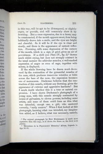 Image of Darwin-F1142-1872-231
