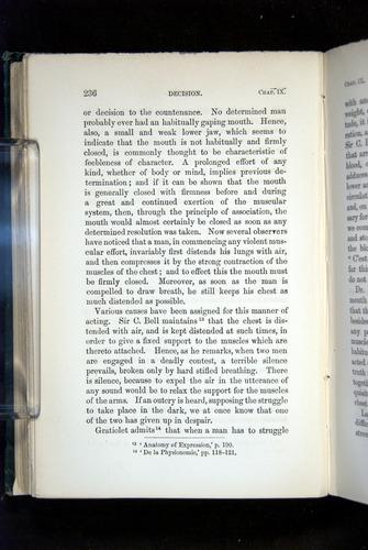 Image of Darwin-F1142-1872-236