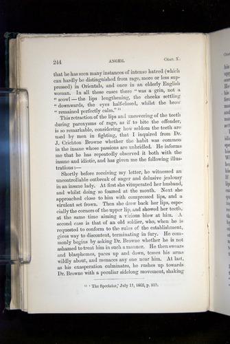 Image of Darwin-F1142-1872-244