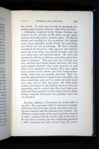 Image of Darwin-F1142-1872-249