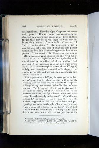 Image of Darwin-F1142-1872-250