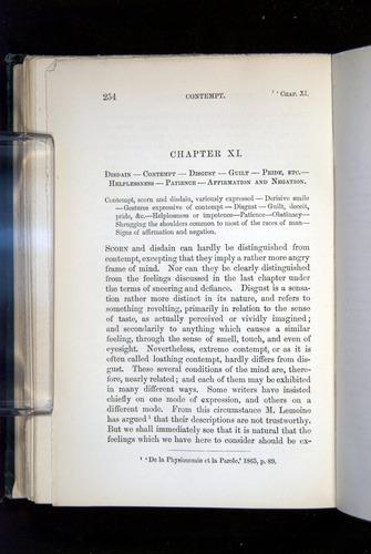 Image of Darwin-F1142-1872-254