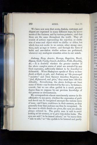 Image of Darwin-F1142-1872-262