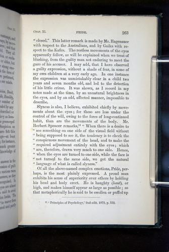 Image of Darwin-F1142-1872-263