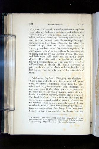 Image of Darwin-F1142-1872-264