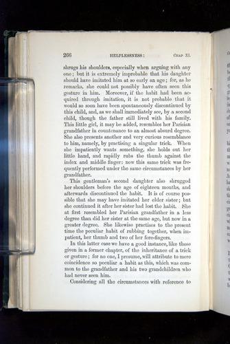 Image of Darwin-F1142-1872-266
