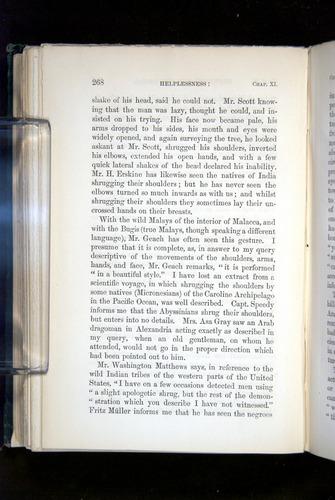 Image of Darwin-F1142-1872-268