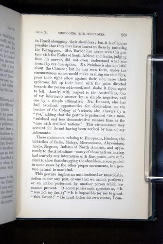 Image of Darwin-F1142-1872-269