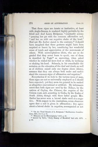Image of Darwin-F1142-1872-274