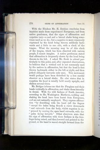 Image of Darwin-F1142-1872-276