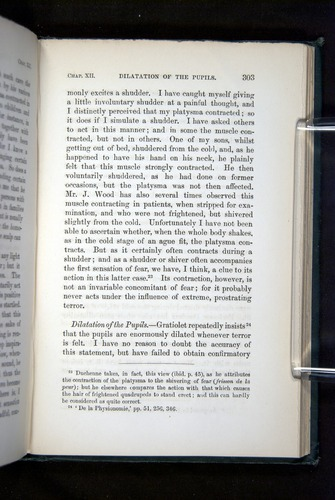 Image of Darwin-F1142-1872-303
