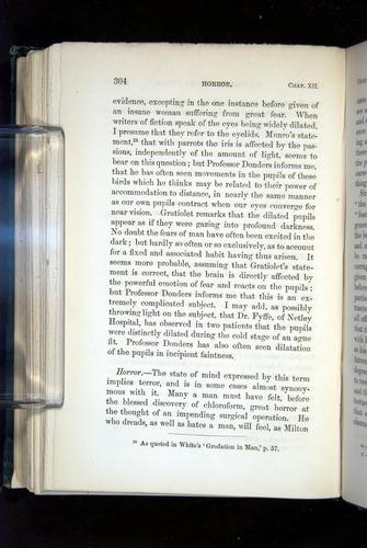 Image of Darwin-F1142-1872-304