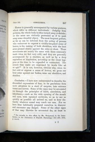 Image of Darwin-F1142-1872-307