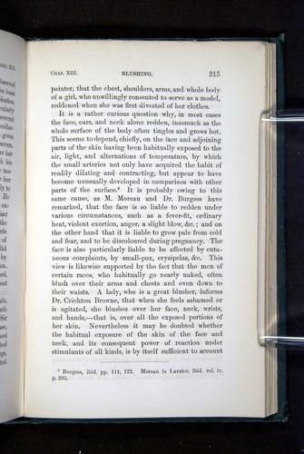 Image of Darwin-F1142-1872-315