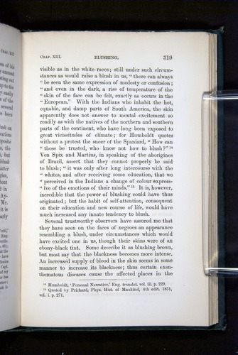 Image of Darwin-F1142-1872-319