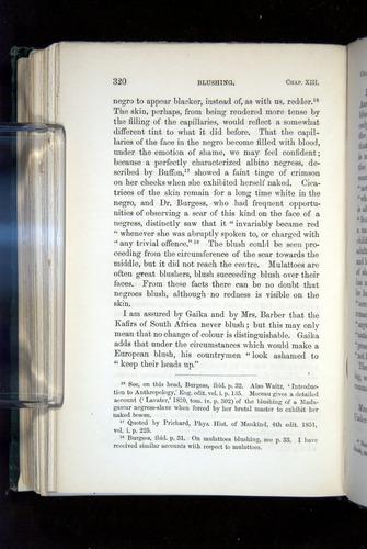 Image of Darwin-F1142-1872-320