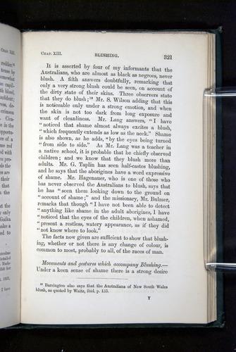Image of Darwin-F1142-1872-321