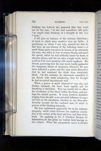 Image of Darwin-F1142-1872-324