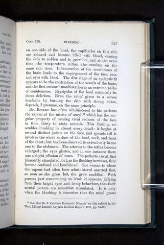 Image of Darwin-F1142-1872-325