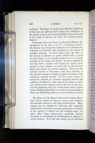 Image of Darwin-F1142-1872-326