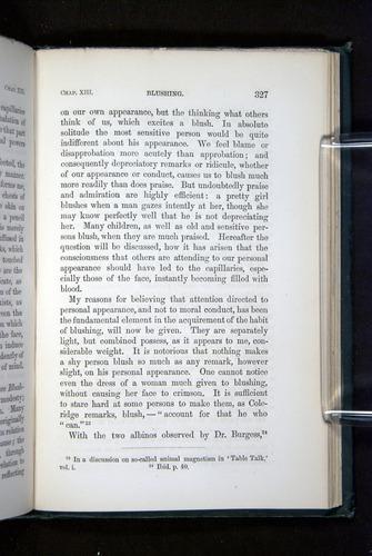 Image of Darwin-F1142-1872-327