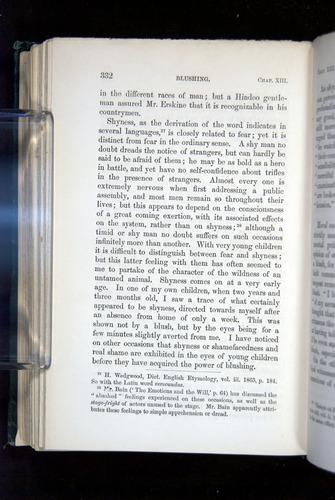 Image of Darwin-F1142-1872-332