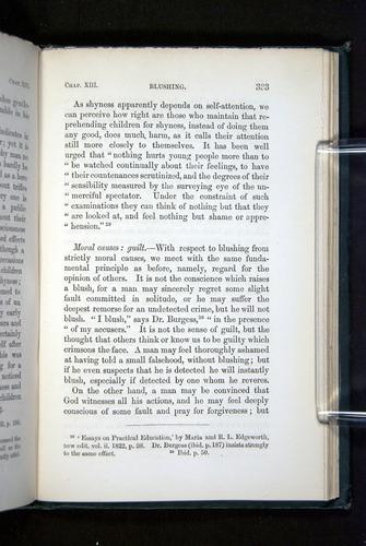 Image of Darwin-F1142-1872-333