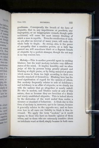 Image of Darwin-F1142-1872-335