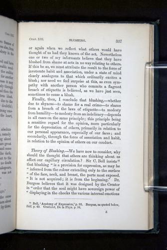 Image of Darwin-F1142-1872-337