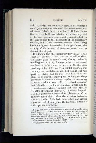 Image of Darwin-F1142-1872-340