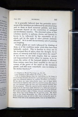 Image of Darwin-F1142-1872-341