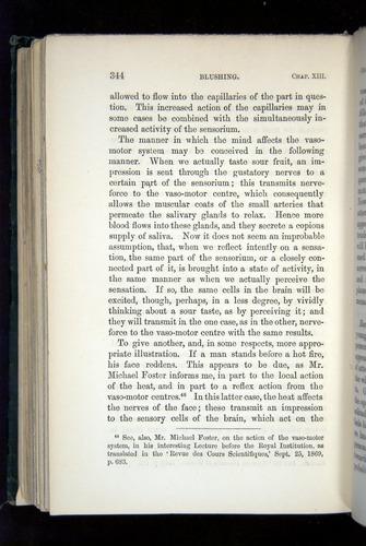 Image of Darwin-F1142-1872-344