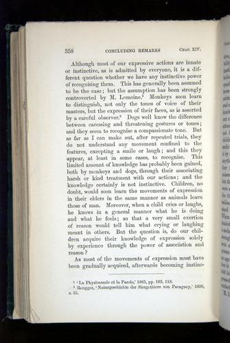 Image of Darwin-F1142-1872-358