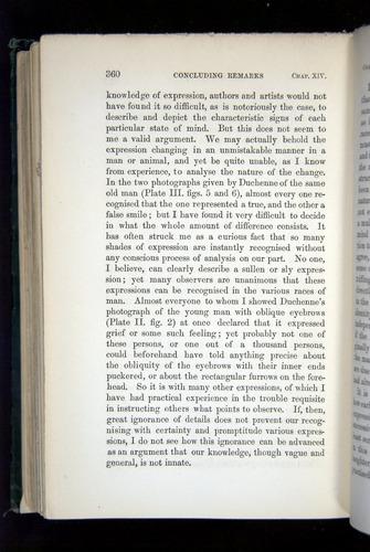 Image of Darwin-F1142-1872-360