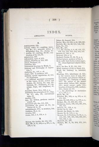 Image of Darwin-F1142-1872-368