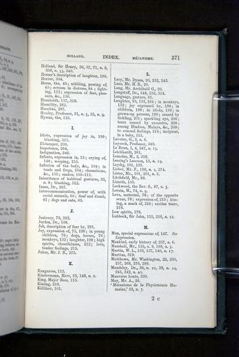 Image of Darwin-F1142-1872-371