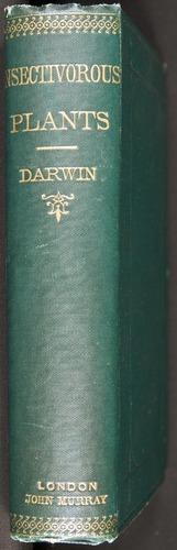 Image of Darwin-F1218-1875-00000-book