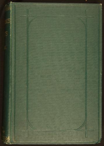 Image of Darwin-F1218-1875-00000-cover