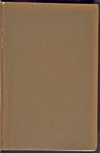 Image of Darwin-F1218-1875-00000-e2r