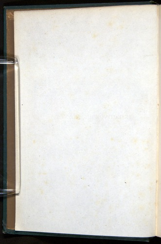 Image of Darwin-F1218-1875-00000-e2v