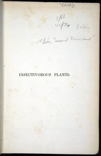 Image of Darwin-F1218-1875-00000-tp1
