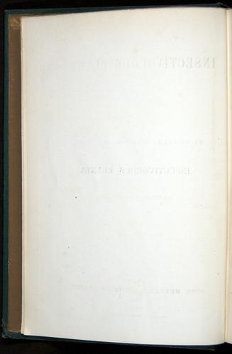 Image of Darwin-F1218-1875-00000-tp1v
