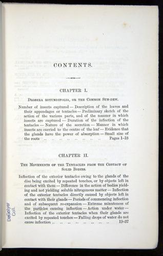 Image of Darwin-F1218-1875-00000-z01