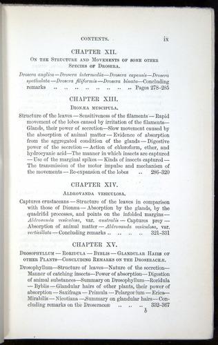Image of Darwin-F1218-1875-00000-z05