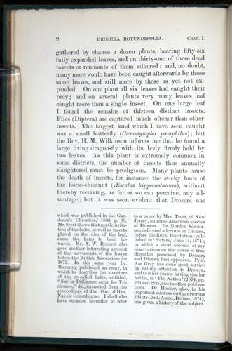 Image of Darwin-F1218-1875-00002